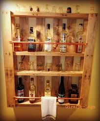 Basement Wood Shelves Plans by Best 25 Basement Bar For Sale Ideas On Pinterest Man Cave Diy