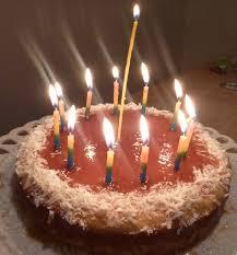 healthy vanilla bean cake dairy free gluten free sugar free
