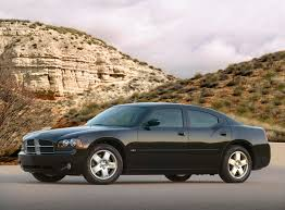dodge charger standard 2007 dodge charger r t awd review