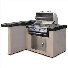 bull outdoor kitchens kitchen barbecue grill island brick outdoor kitchen modular bbq
