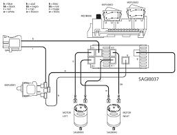 polaris winch wiring diagram u2013 wirdig u2013 readingrat net