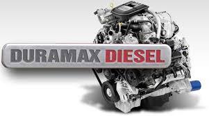 Diesel Tips Meme - duramax diesel south platte auto center llc sterling co