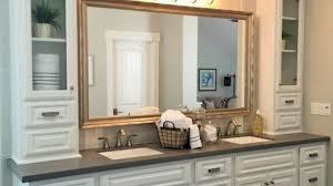 bathroom vanity ideas sink modern large bathroom vanities within best 25 vanity ideas