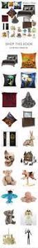 4567 besten dutchcrafters amish furniture on polyvore bilder auf