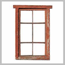 glass door photoshop u0026 sidi new frameless shower screen 10 mm