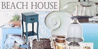 2015 Home Interior Trends Recreate Our Beach House Home Décor Trend In Your Home