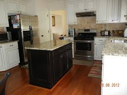 Diamond Kitchen Cabinets Review Diamond Prelude Cabinets Reviews U2013 Cabinets Matttroy