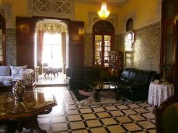 cuisine marocaine moderne indogate com cuisine moderne pdf
