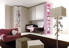 40 teen girls bedroom ideas u2013 how to make them cool and comfortable