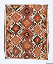 Area Rug Patterns 134 Best Cool Rugs And Patterns Images On Pinterest Area Rugs