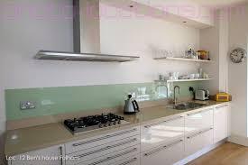 backsplash for kitchen without cabinets glass backsplash no cabinets white lower cabinets