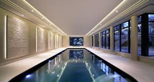 indoor swimming pool design u0026 construction falcon poolsfalcon pools