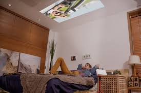find an lg projector browse our led projectors lg levant