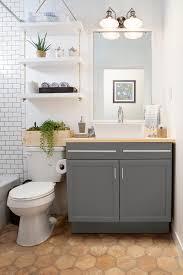 Lowes Paint Designs Appealing Modern Bathtub 47 Lowes Bath Vanity Lowes