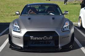 nissan gtr wide body widebody nissan gtr r35 madwhips