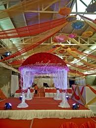 Marriage Decoration Themes - 34 best mehndi and sangeet decor images on pinterest marriage