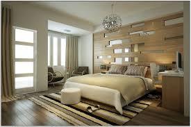 mid century modern kids bedroom modern natural oak platform