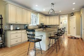 Pictures Of Country Kitchens With White Cabinets Kitchen Outstanding White Or Antique White Kitchens Are