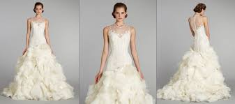 wedding dress shops in raleigh nc what you should about wedding gown lengths damn magazine