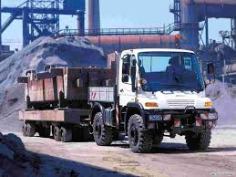 mercedes benz unimog 6654210 wallpaper mercedes benz truck