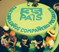 imagenes de feliz cumpleaños rafael los 52 años de rafael correa se celebran en twitter la república ec