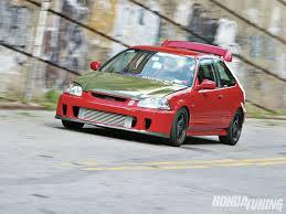 1996 honda civic hatchback cx 1996 honda civic dx honda tuning magazine