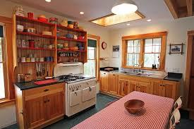 salaire cap cuisine cuisine salaire cap cuisine avec vert couleur salaire cap cuisine