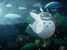 My Neighbor Totoro Single Sofa 87 Best Totoro Images On Pinterest Totoro My Neighbor Totoro