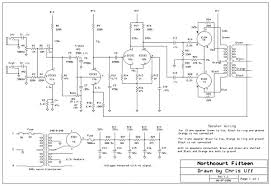 nca 450 aa amplifier installation on vimeo in hogtunes amp wiring