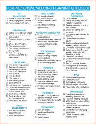 wedding planning schedule wedding checklist pdf wedding planning checklist worksheets jpg