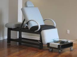 best heated massage table coffee table spa massage chair massage chair bed cost of portable