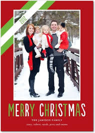 photo christmas cards modern photo christmas cards unique photo cards 2013