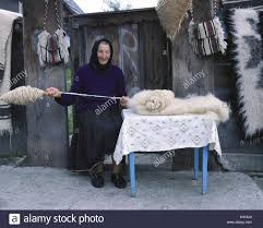romania maramures woman stock photos u0026 romania maramures woman