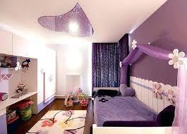 tween bedroom furniture tween bedroom furniture nobintax info