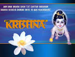 Wallpapers Backgrounds - Hindu God Wallpapers Gallery Gopal Krishna Pictures Shri Lord