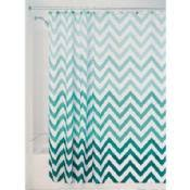 Mint Shower Curtain Ombre Shower Curtain In Shop Com Home Store