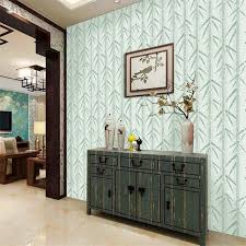 buy wholesale bamboo floor adhesive from china bamboo floor
