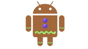 android gingerbread play services to discontinue support for android