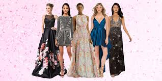 the 10 best places to find prom dresses for cheap