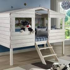 low loft kids beds right futons u0026 more