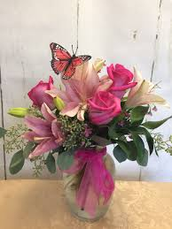next day delivery flowers charles mo flower delivery parkview gardens florist