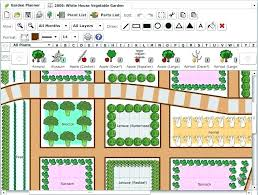 Vegetable Garden Layout Guide Vegetable Garden Planning Tool Hydraz Club