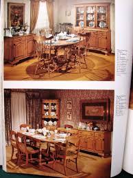 kitchen furniture catalog ethan allen furniture 1960s product catalog ethan allen