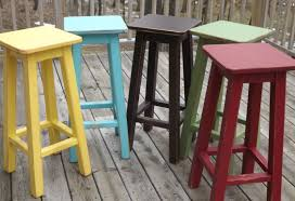 bar outside bar stools infatuate outdoor furniture bar stools