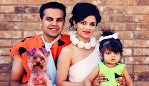 familius 10 family costume themes