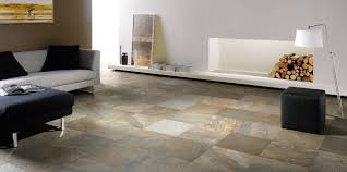 Livingroom Tiles Living Room Amazing Superb Flooring For Living Room Living Room