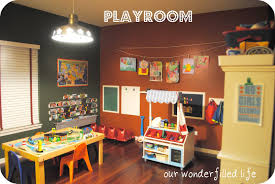 exciting and useful games for childrens play rooms 42 room