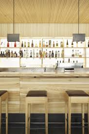 home bar designs best home bar furniture ideas plans home bar