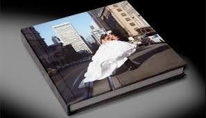 large photo albums albums lynds photography sneak peeks