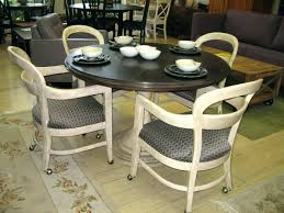 dining room sets clearance dining room chairs clearance getexploreapp